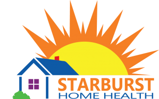 Starburst Home Health